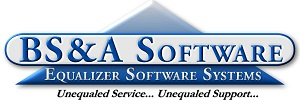 bsa software logo